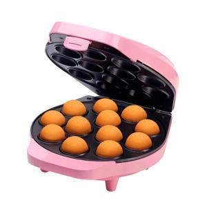 DCPM12 popcake maker