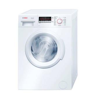 WAB28262NL wasmachine