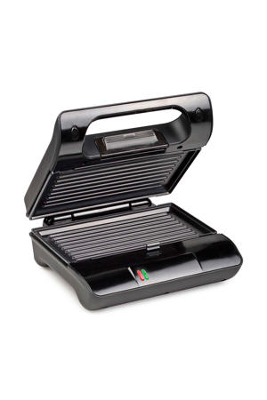117000 compact grill