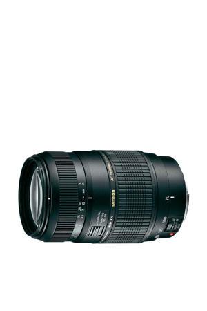 70-300mm F/4-5.6 Di Nikon objectief