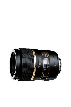 NIKON90MM Lens