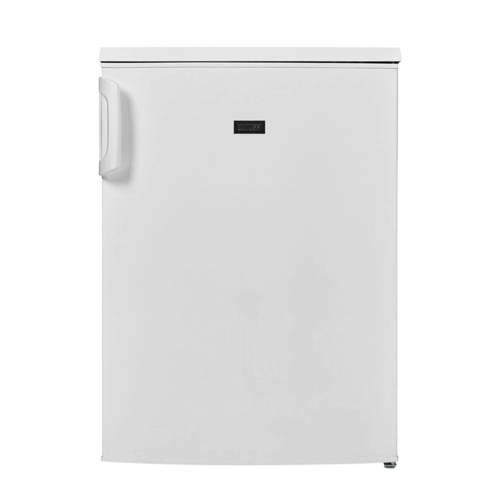 Zanussi ZRG16602WA koelkast tafelmodel kopen