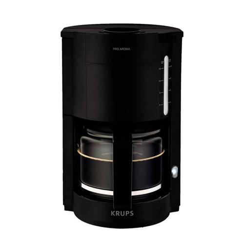 Krups F30908 koffiezetapparaat kopen