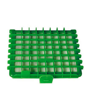 filter HEPA 13 ZR002901