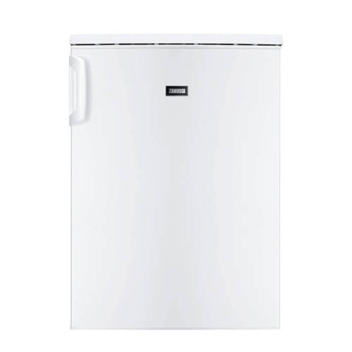 Zanussi ZRG16601WA tafelmodel koelkast kopen