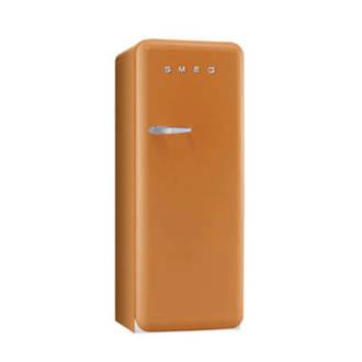 FAB28RO1 koelkast