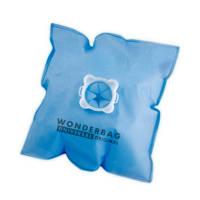 Rowenta WB406120 Wonderbag WB406120 5 stuks, Blauw