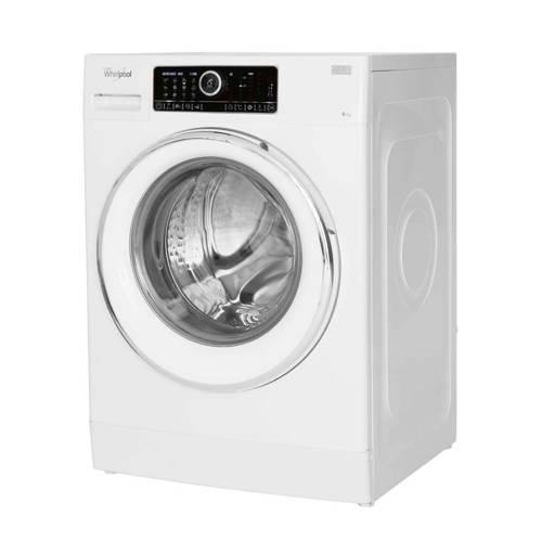 Whirlpool FSCR80420 ZEN wasmachine kopen