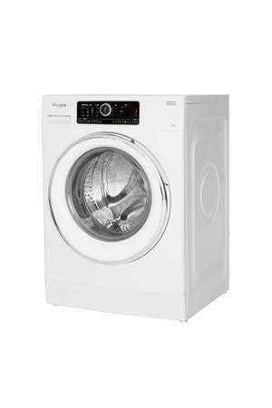FSCR80420 ZEN wasmachine