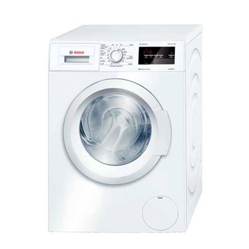 Bosch WNAT323471NL wasmachine kopen