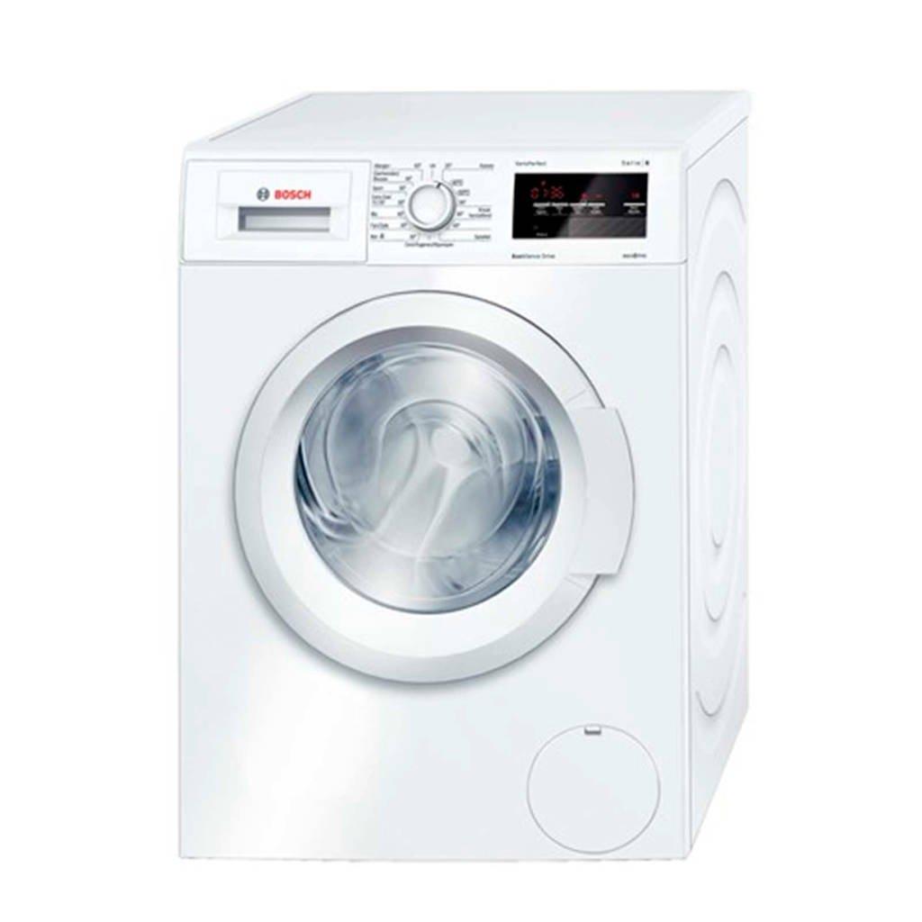 Bosch WNAT323471NL wasmachine