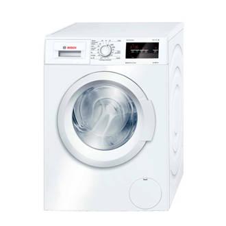 WNAT323471NL wasmachine
