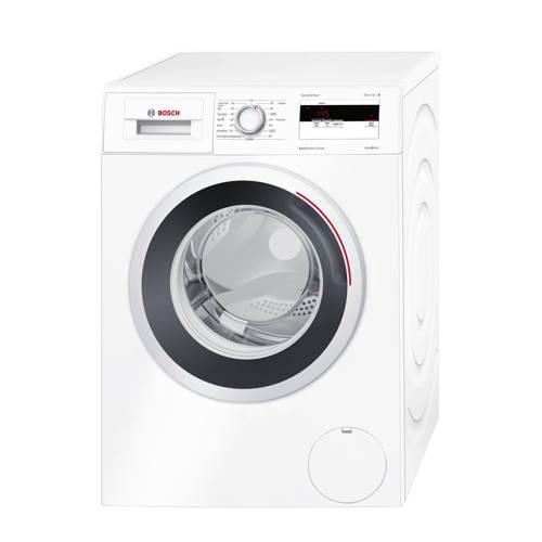 Bosch WAN28070NL wasmachine kopen