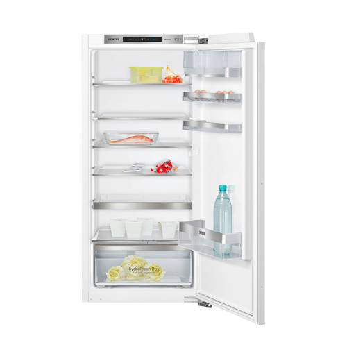 Siemens KI41RAD40 inbouw koelkast
