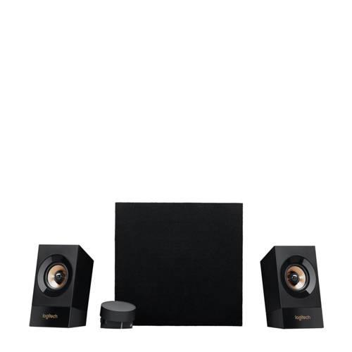 Logitech Z533 speakerset kopen