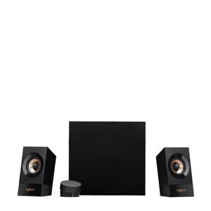 Z533 speakerset