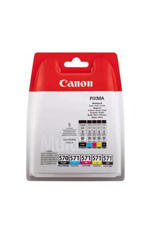 PGI570XL CLI571 cartridge