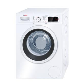 WAW32461NL wasmachine