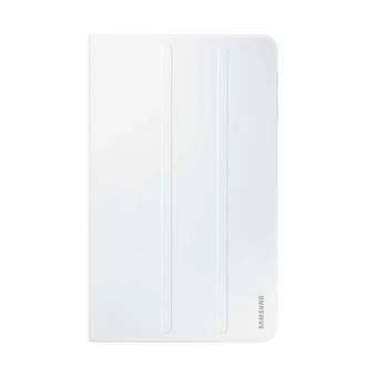 Galaxy Tab A 10.1 bookcover