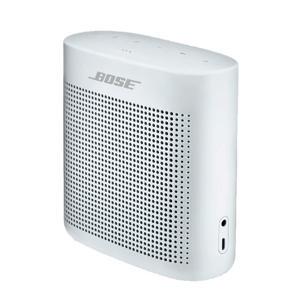SoundLink Color 2 BT  bluetooth speaker wit