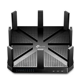 Archer C5400 Tri-Band router