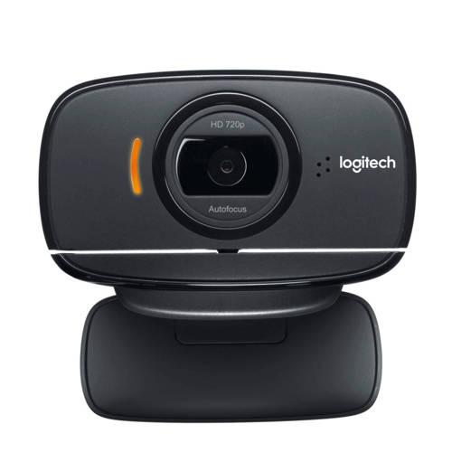 Logitech C525 HD webcam kopen