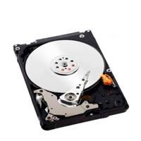 WD DDIN2.5 1TB interne HDD schijf