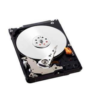 DDIN2.5 1TB interne HDD schijf