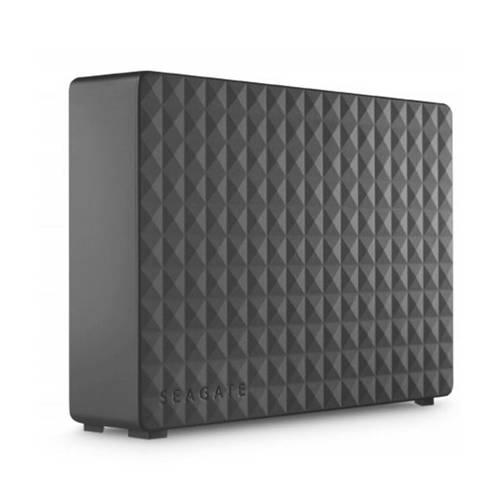 Seagate Expansion Desktop 4TB externe harde schijf kopen