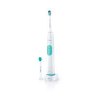 Philips HX6232/02 Sonicare PlaqueDefense elektrische tandenborstel