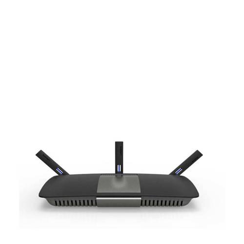Linksys Wireless-AC Router EA6900-EJ
