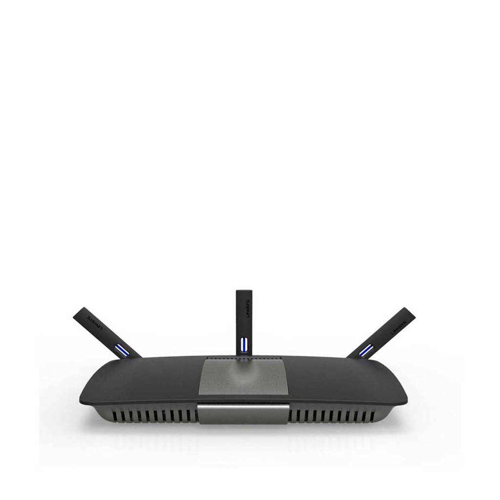 Linksys EA6900 AC1900 Dual-Band USB3.0 Smart Wi-Fi Router