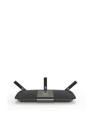 EA6900 AC1900 Dual-Band USB3.0 Smart Wi-Fi Router