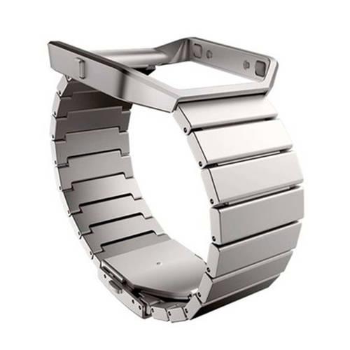 Fitbit polsband smartwatch kopen