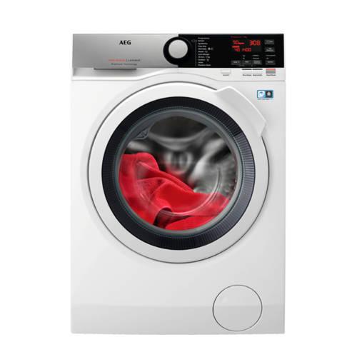 AEG L7FE96EW wasmachine kopen