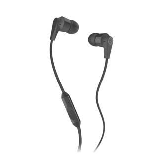 Ink'd 2 in-ear koptelefoon zwart