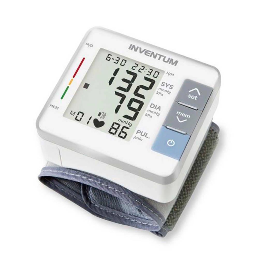 Inventum BDP619  bloeddrukmeter, -