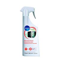 Wpro MWO111 reingingsspray (0,5 liter)