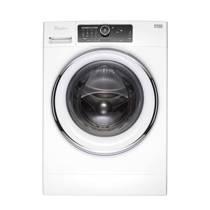 Whirlpool  FSCR 80621 ZEN wasmachine