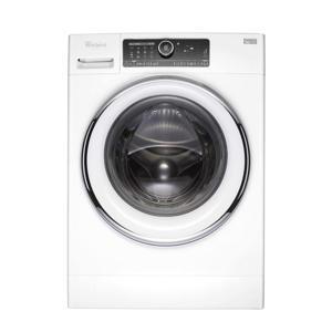 FSCR 80621 ZEN wasmachine