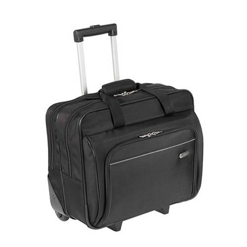 Targus 16 inch-40.6cm Rolling Laptop Case