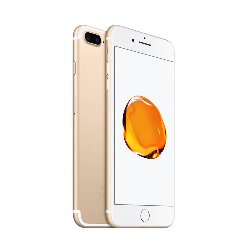 Apple iPhone 7 Plus 32GB, Goud