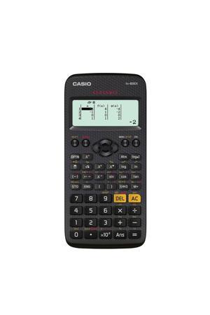 FX-82EX rekenmachine