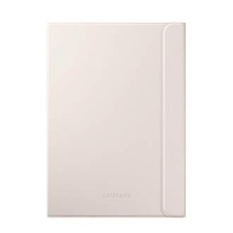Galaxy Tab S2 9.7 Bookcover