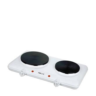 HPO25 elektrische kookplaat
