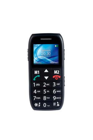 FM-7500 senioren telefoon mobiele telefoon