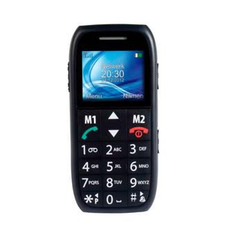 FM-7500 senioren telefoon