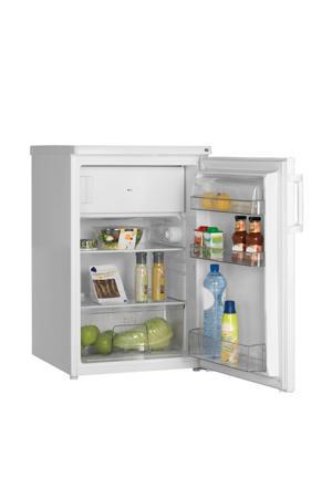 KVV155WIT koelkast