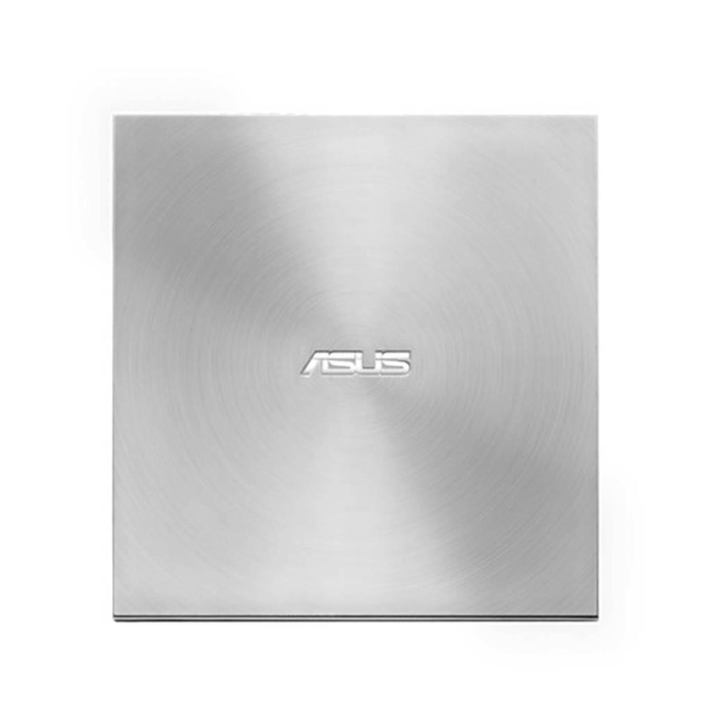 Asus 90DD01X2-M29000 DVD-brander 90DD01X2-M29000, Zilver
