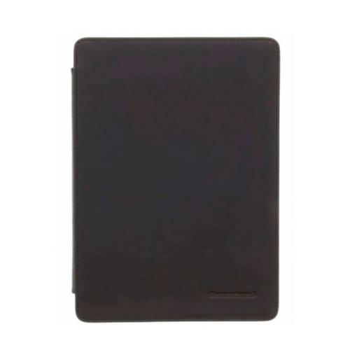 dbramante1928 DBRCOPENHAGAIR2-BRN iPad Air 2 leren case bruin kopen